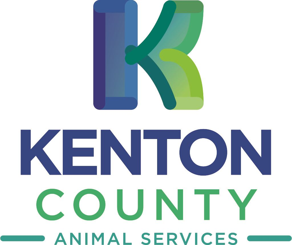 Kenton County Animal Services Logo